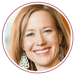 Joanna Shakti - Sacred Intimacy Mentor