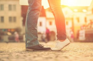 10 Point Checkup Test for Finding Keeping Lasting Loving 1