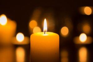 A Prayer for Love… Please Dont Wait
