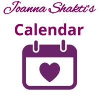 Calendar graphic2 e1487401864675