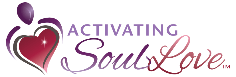 Activating Soul Love Program