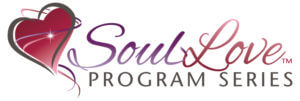 Soul Love Program Series Logo