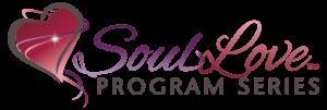 EI SLseries logo M