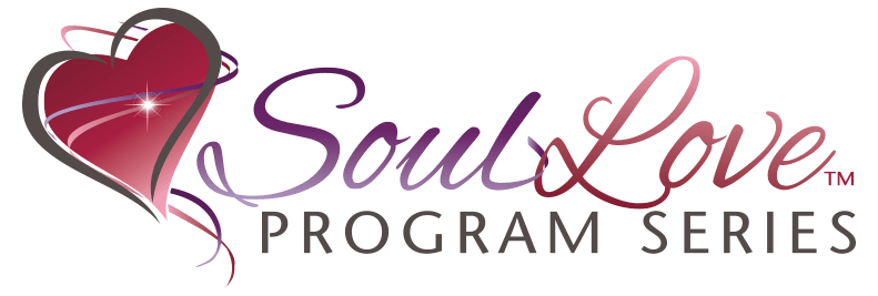 Soul Love Program Series