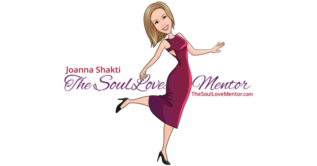 The Soul Love Mentor Web Series