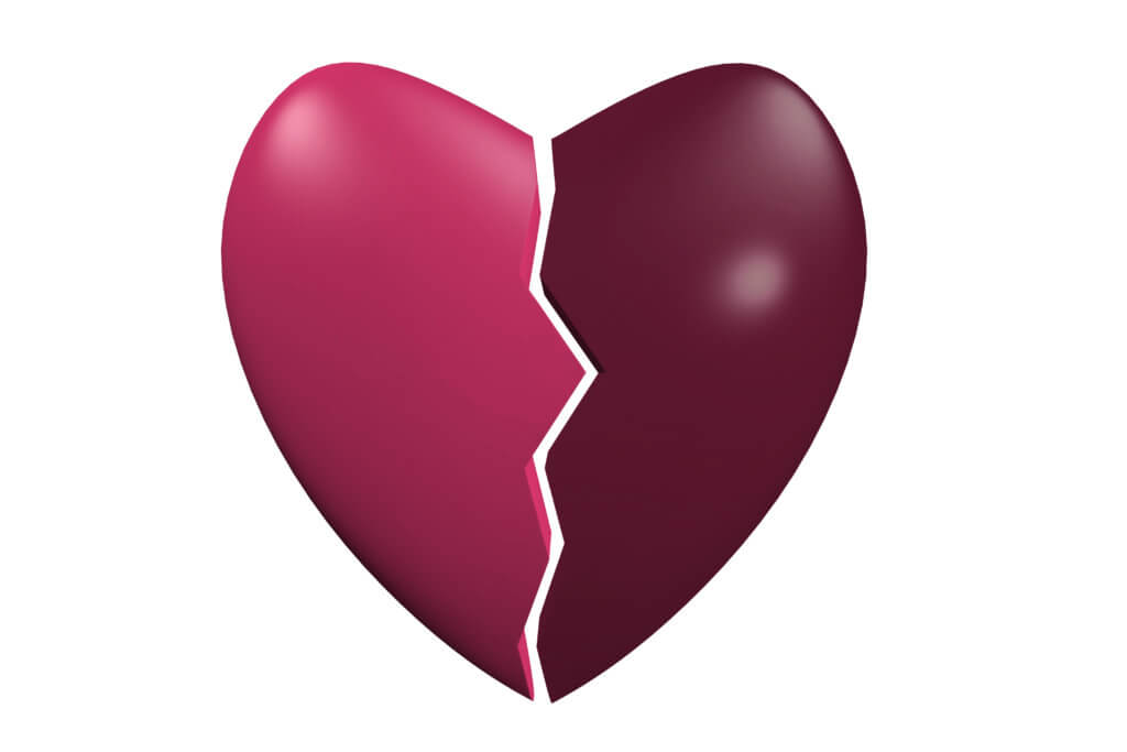 Conscious Breakup