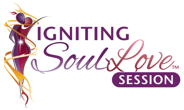 Igniting Soul Love Session
