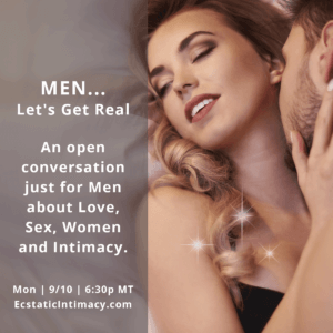 EI SM ads MEN1 1