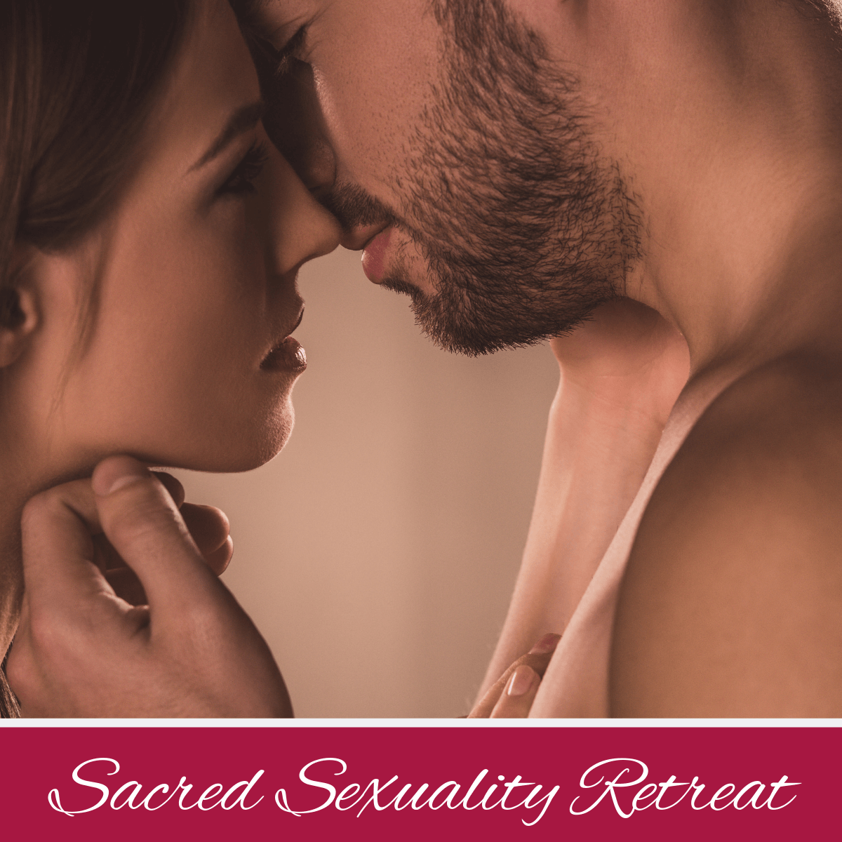 Sacred Sexuality Retreat