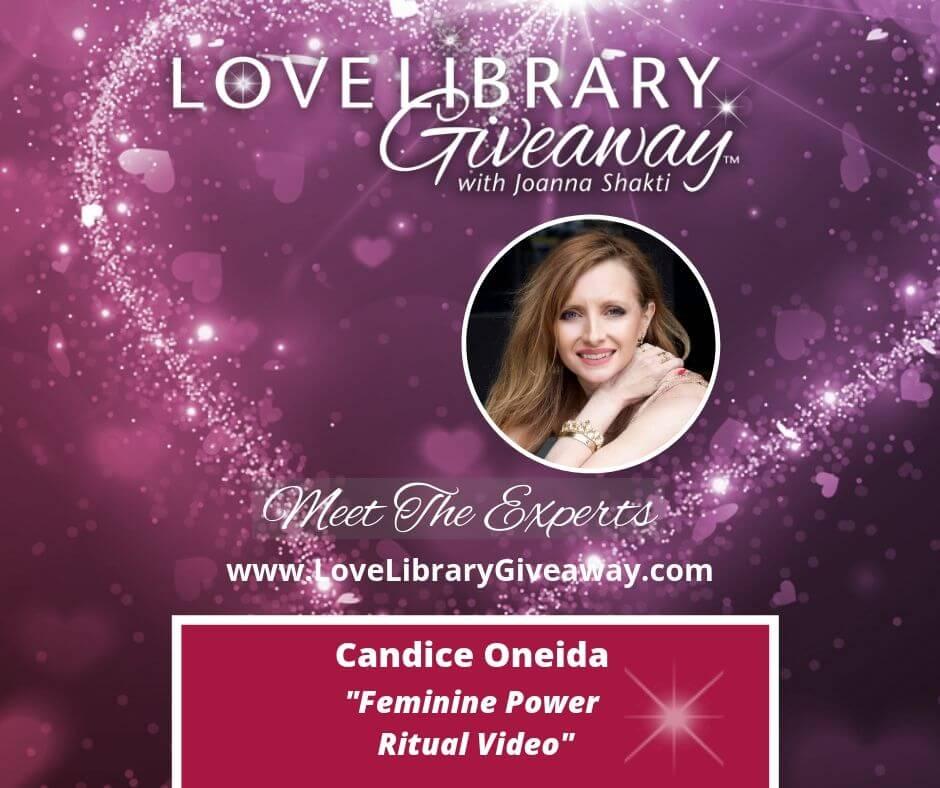 Candice FB
