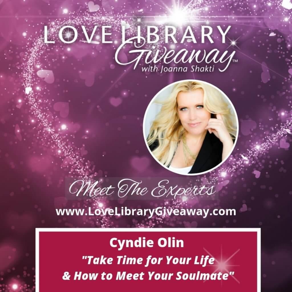 Cyndie IG