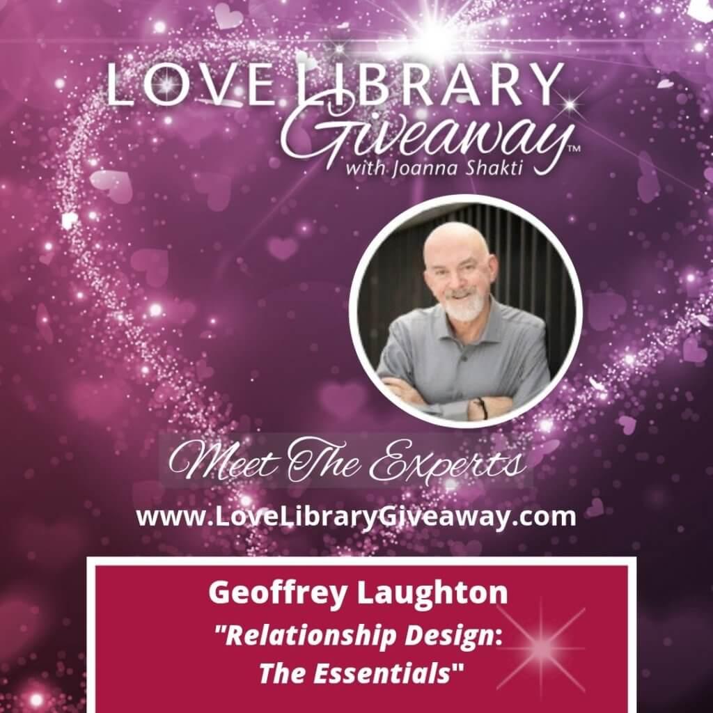 Geoffrey IG