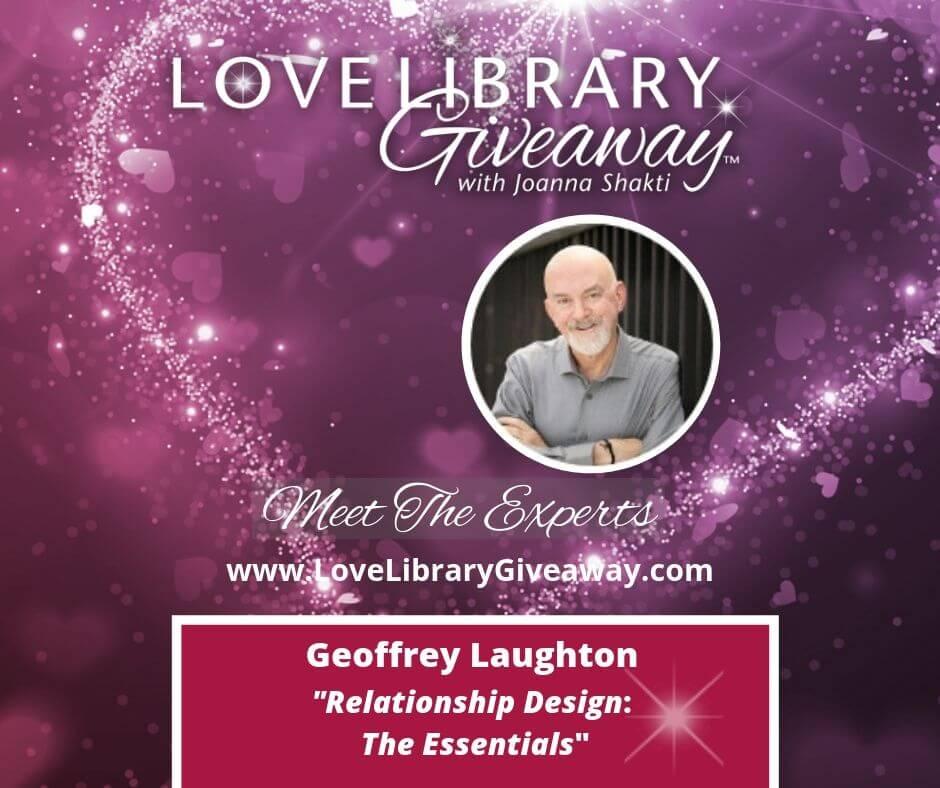 Geoffrey FB