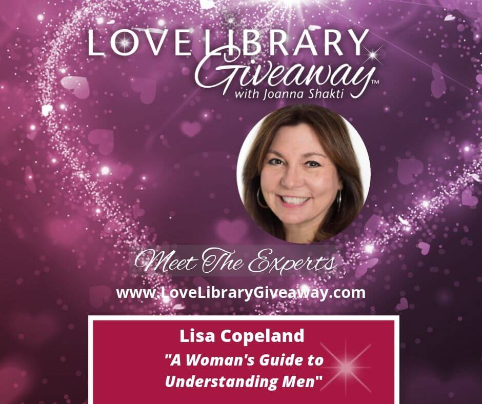 Lisa Copeland FB