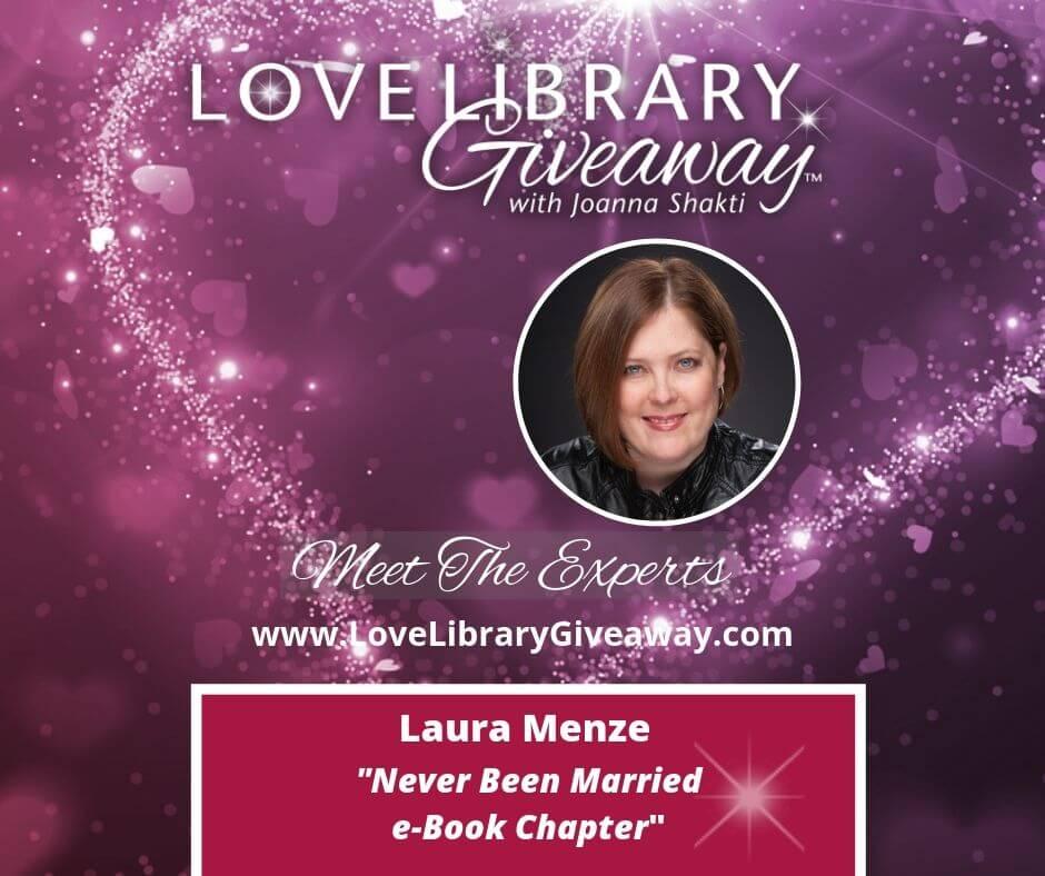 Laura Menze FB