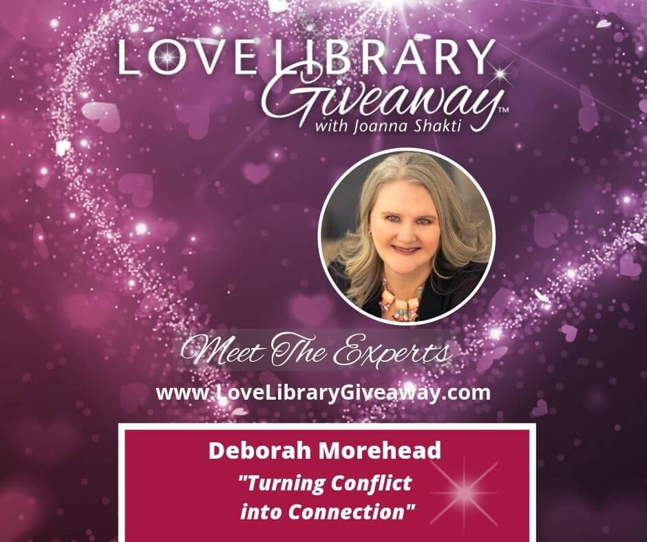 Deborah Fb