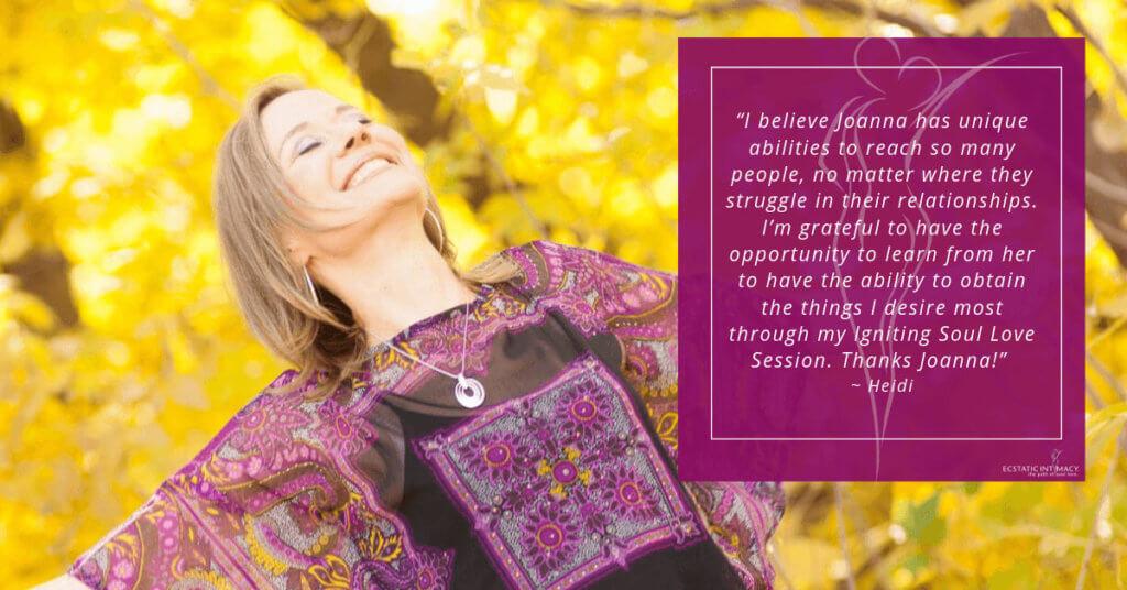 testimonials by women 1