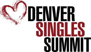 Denver Singles Summit logo k7628 300dpi