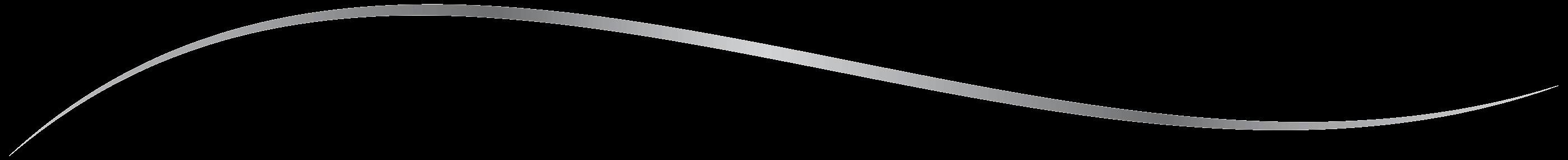EI truth line gray