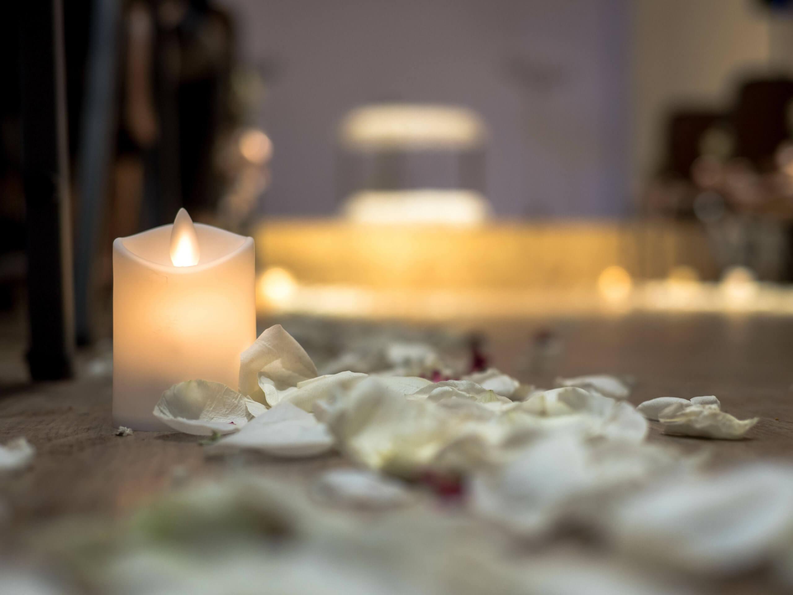 intimacy retreats intimacy workshops intimacy retreats for couples