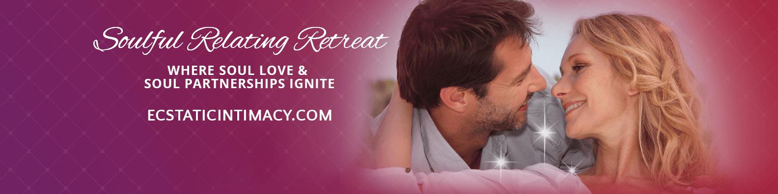 Soulful Relating Retreat