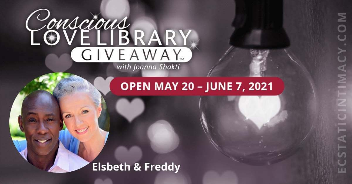 Elsbeth and Freddy 3