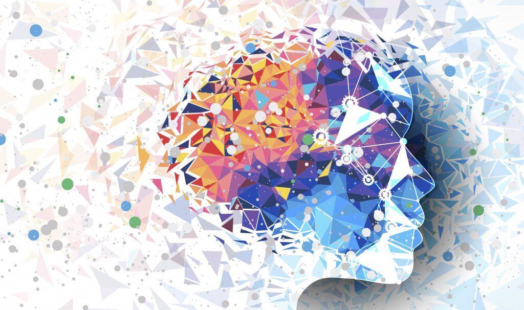 Emotional Literacy and Emotional Consciousness