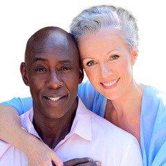 Elsbeth and Freddy Signaure 384 500